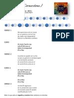 MI ROCA - LETRA.pdf