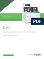 RM6_AMTED398032EN_1018.pdf