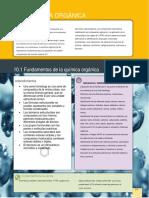 10.-QUÍMICA-ORGÁNICA.pdf