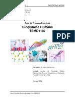 Manual Laboratorio Bioquímica 2019.pdf