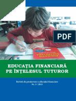 Educatia-financiara-nr.-3.pdf