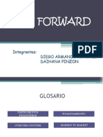 129043504-LOS-FORWARD-pptx.pptx