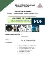 informe de levantamiento de la fic.docx