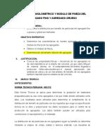 ANALISIS GRANULOMETRICO Y MODULO DE FINEZA DEL AGREGADO FINO Y AGREGADO G.docx