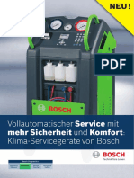 ACS-600-650.pdf