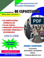 AFICHE 2.pdf