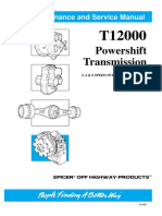 12000 intermediate drop.pdf