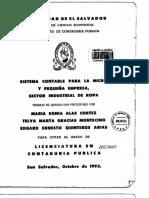 18011098.pdf