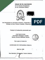 18011238 JOSE DAVID AVELAR.pdf