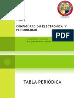 Tema 3- Periodicidad.pdf