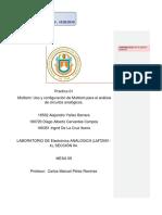 Practica 01_Revisado.pdf