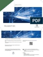 manual-301-esp.ed05.2017-min.401115.pdf