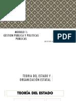 guia_modulo_1-_cc_gestion_publica_en_el_peru.pdf