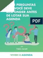 VA-ebook-12-perguntas-antes-de-lotar-sua-agenda.pdf