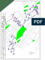 REP OTB 14 DE ABRIL-SEP VER 4.2.pdf