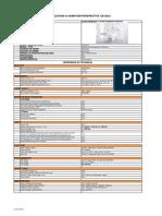 Spesifikasi SOMATOM Perspective 128.pdf