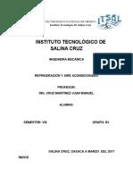 REFRIGERACION-UNIDAD-2.docx