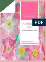 NEWSLETTER PDF 1.pdf