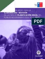 Documento-de-Apoyo-PME-etapa-Planificacion-Anual-2017-1.pdf
