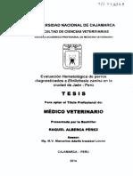 T L73 A329 2014.pdf