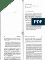 Es_empirico_el_estudio_de_la_des_cortes.pdf