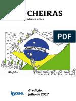 Alex Ferreira Magalhães_Políticas fundiárias_O desmonte proposto pelo Governo Temer.pdf