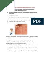 Cuestionario Practica 4 (Farmaco)
