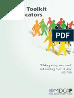 Gender+Toolkit+for+Educators.pdf