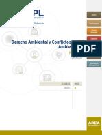 CONFLICTOS MEDIOAMBIENTALES.pdf