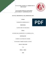 entorno del marketing monografia.docx