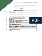 05-Captaciones-de-Manantial-de-Ladera-..docx
