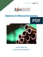 mineral-economics.pdf