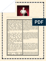 Cicero de Officiis I 39 40
