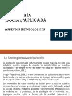 3 Aspectos Metodologicos.ppt