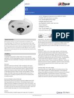 Dh Ipc Ebw8630 Datasheet 20170616