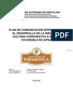 PARAMONGA.pdf