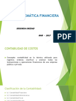 2. matematica financiaera (1).pdf