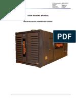 M020163Q_ESP - Manual del usuario KTA50G3.pdf