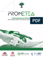 prometea_oea.pdf