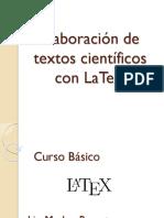 CURSO DE LATEX.pptx
