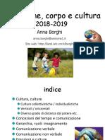 corso18-19-CCC-9-comunicazione.pdf