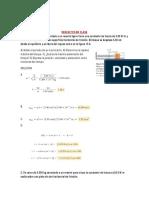 ejercicios-analisis-de-vibraciones.pdf