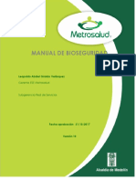 Manual Bioseguridad v10 2017
