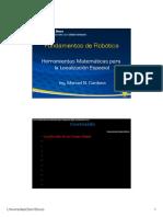 3._Herramientas_Matematicas.pdf