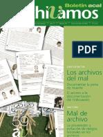 59 archivamos.pdf