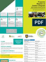 DipticoPMGI-2014.pdf (1).pdf