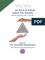 Manual_TW_esp_2019.pdf