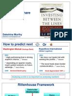 Book_Summary_InvestingBetweenTheLines.pdf
