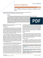 investigation-of-the-effect-of-different-plasma-treatment-condition-on-theproperties-of-wool-fabrics-2165-8064-1000216(2).pdf