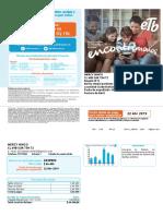 2019043439883.pdf
